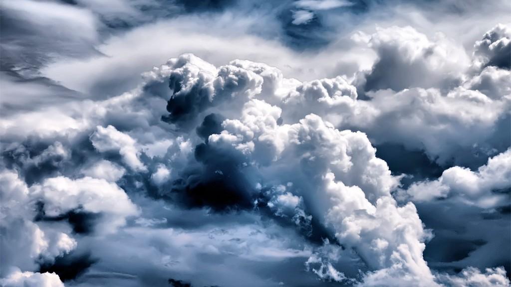 nuvole_spettacolari