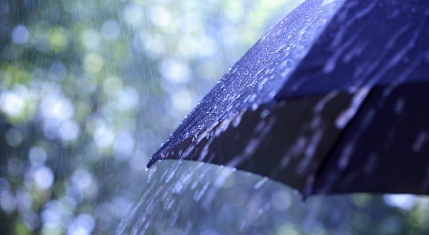 temporale-pioggia-e-850x466