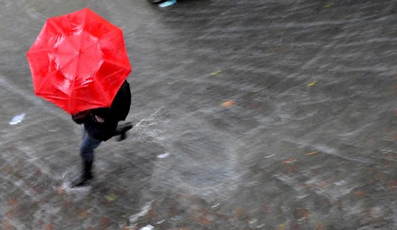 ombrello-pioggia.jpg (800×464)